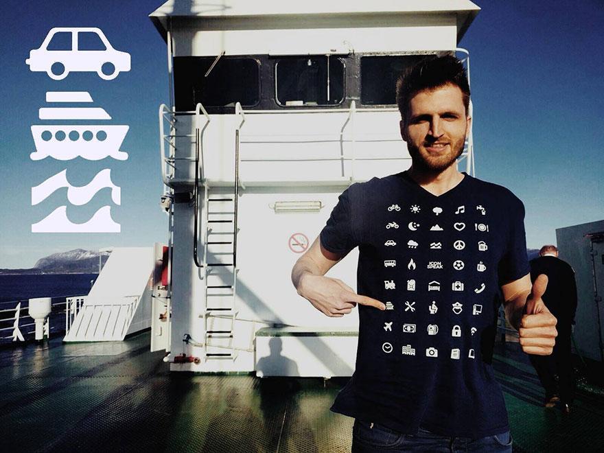 camiseta-para-viajeros-de-iconos-para-reinar-el-mundo-6