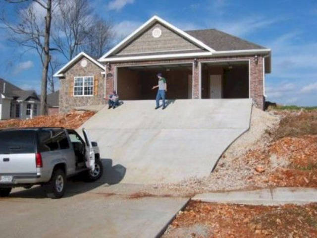 construction_fails_that_are_unbelievably_stupid_640_04
