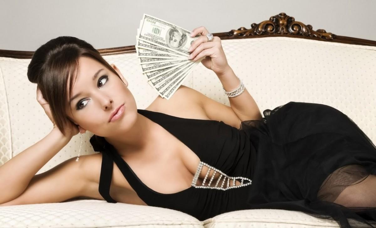 divorcio-dinero-2-e1459817846785