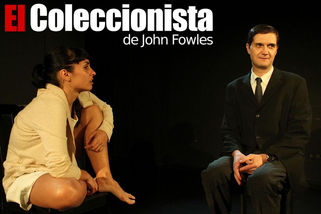 el_coleccionista_02