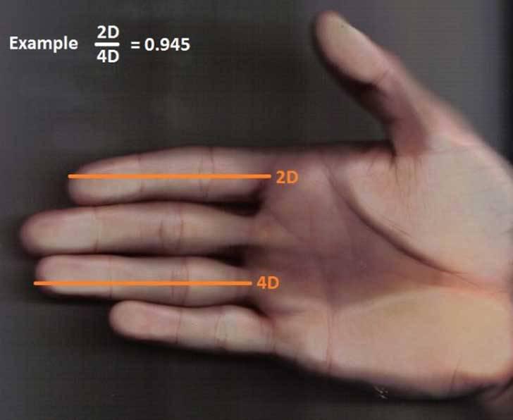 enfermedades-relacion-foto-1