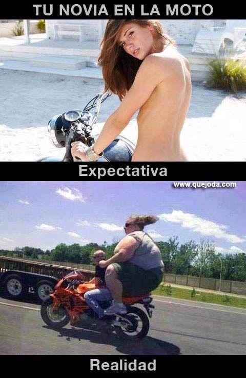 expectativa-13