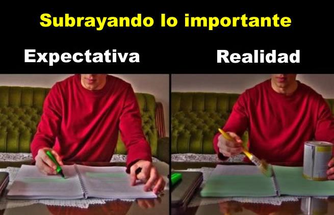 expectativa-3