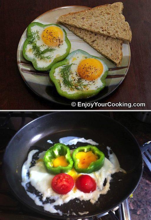 expectativa-desayuno-513x750