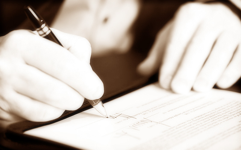 firma-de-contrato