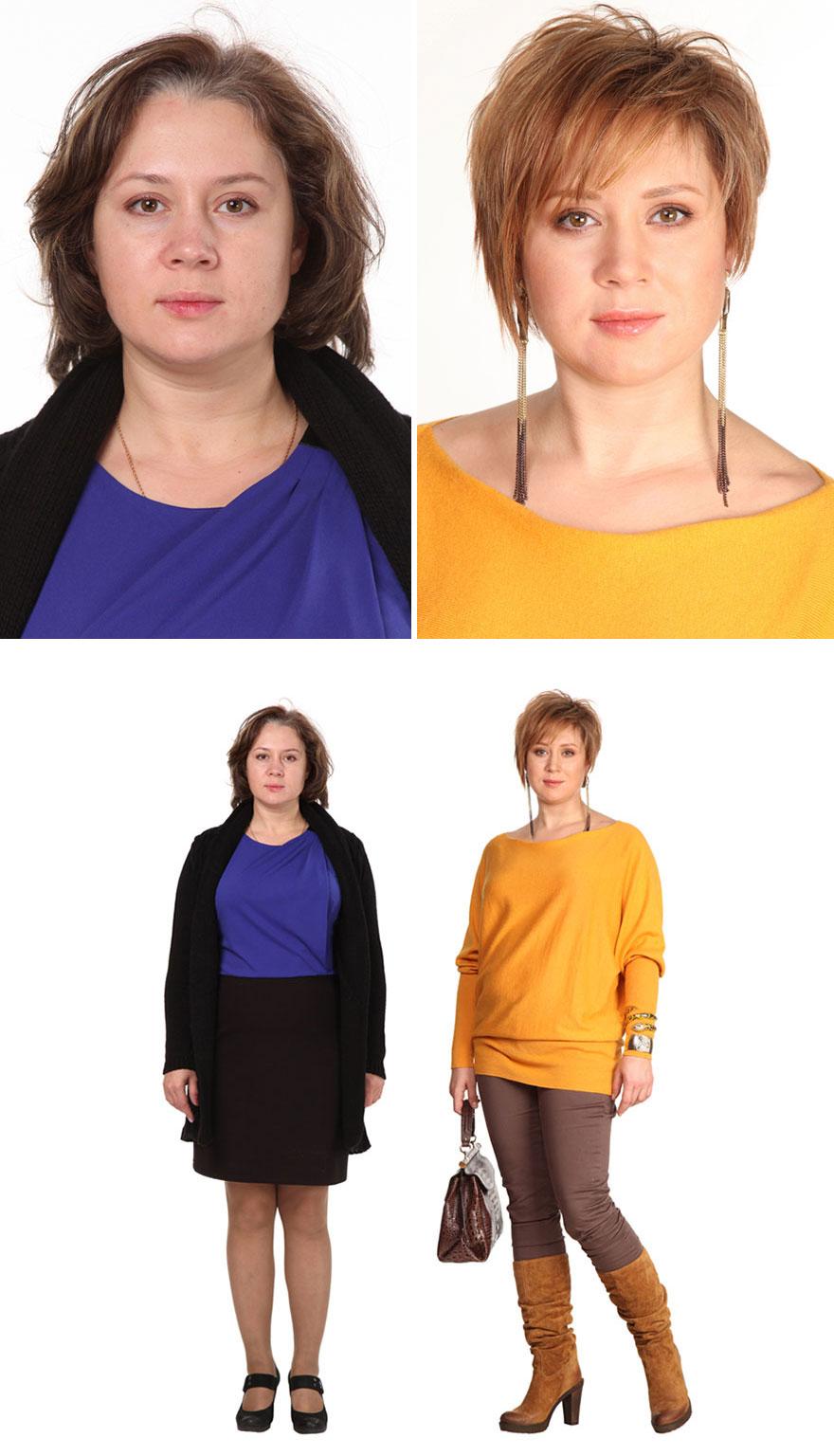 fotos-antes-despues-mujeres-cambio-estilo-bogomolov-11