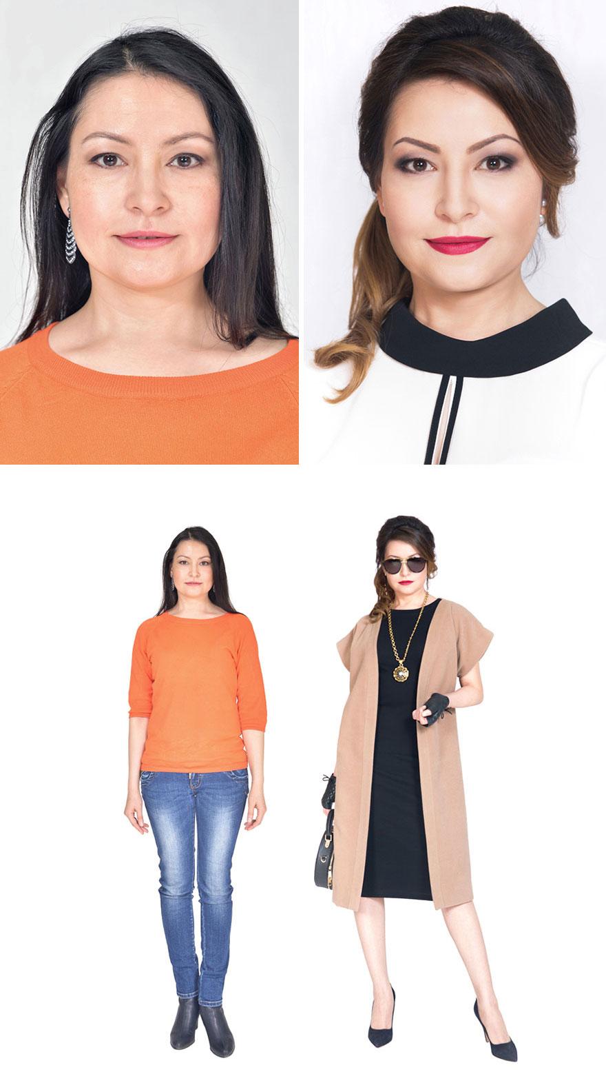 fotos-antes-despues-mujeres-cambio-estilo-bogomolov-21