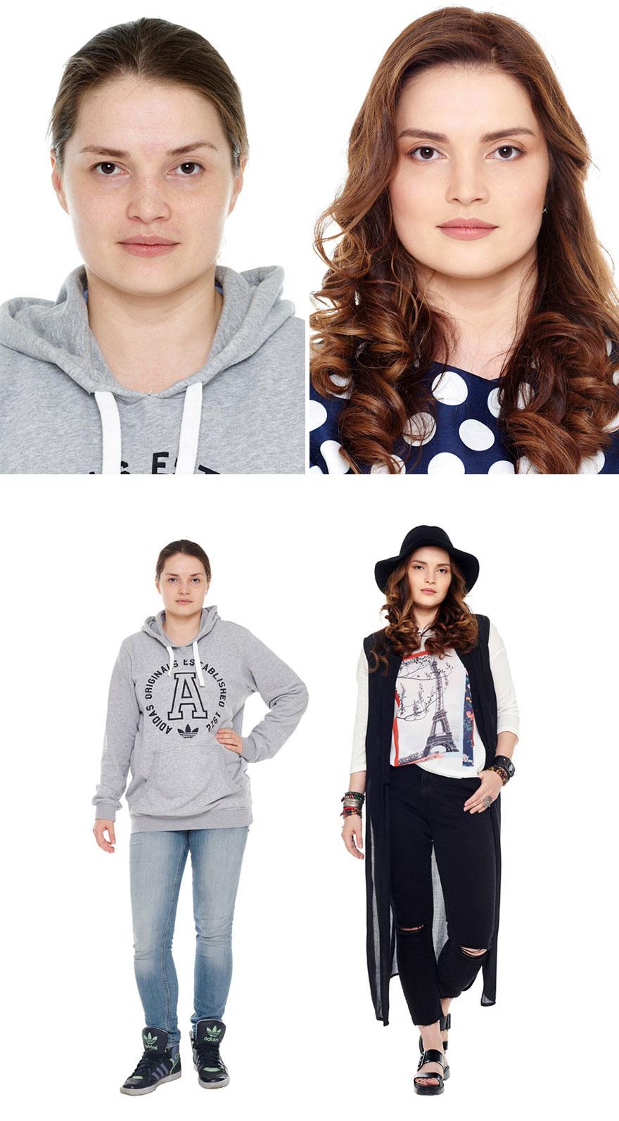 fotos-antes-despues-mujeres-cambio-estilo-bogomolov-22