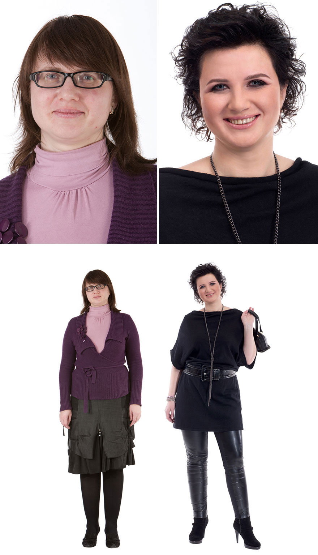 fotos-antes-despues-mujeres-cambio-estilo-bogomolov-5