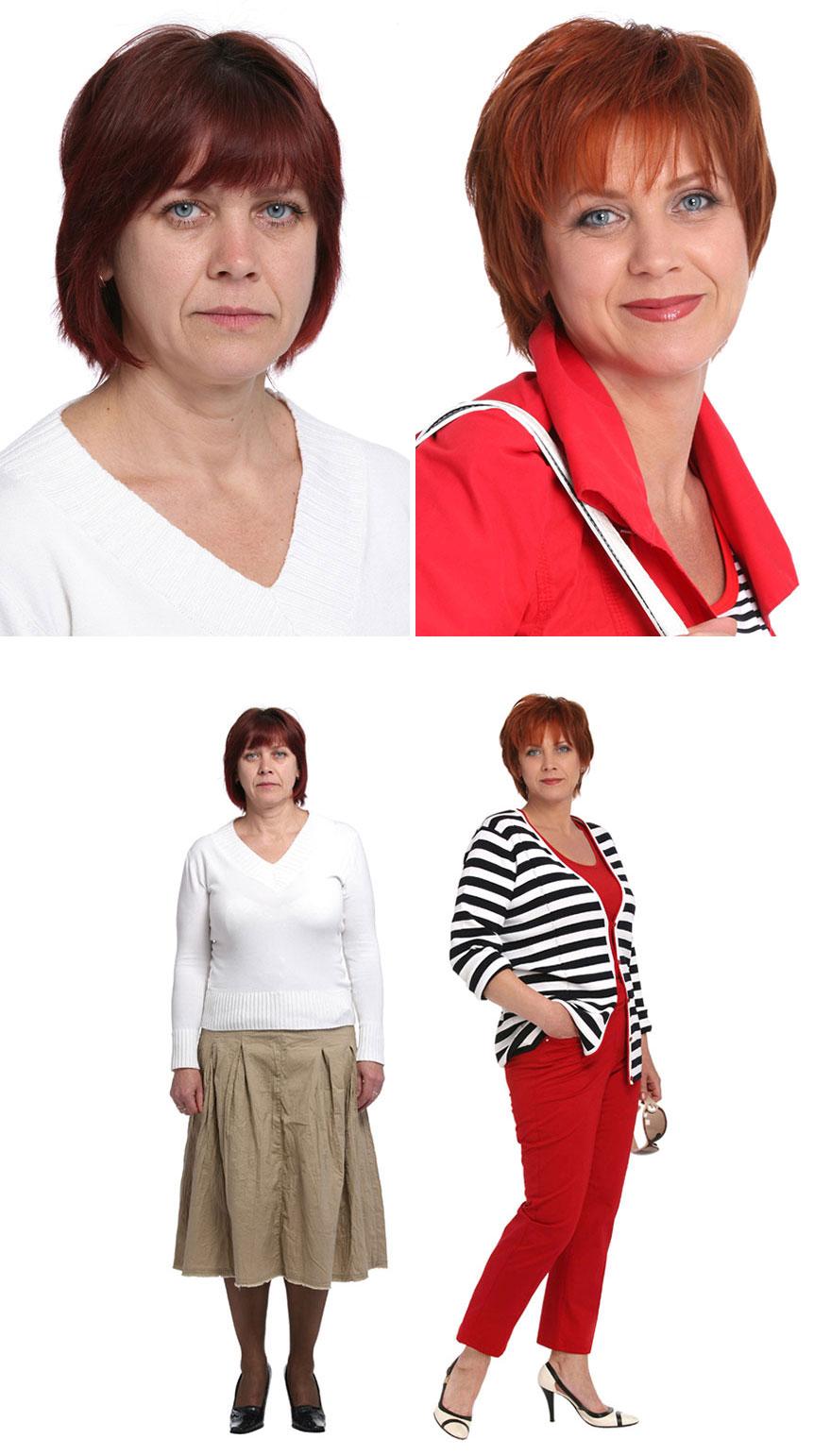 fotos-antes-despues-mujeres-cambio-estilo-bogomolov-6