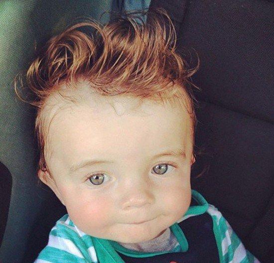 funny-hairy-babies-2-57051fce48c17__605-550x528-1