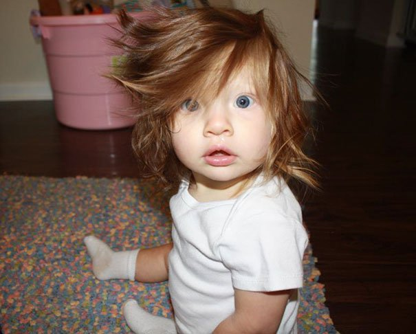 funny-hairy-babies-42-57061049bc7da__605-2