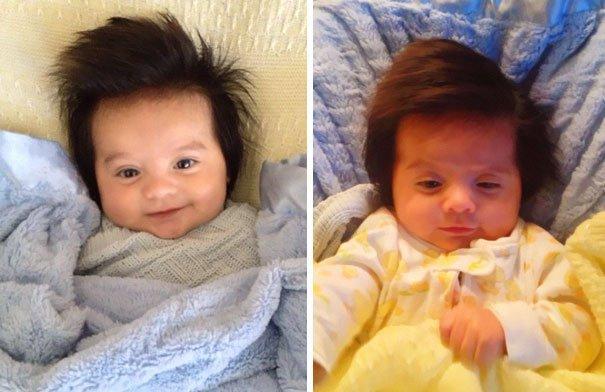 funny-hairy-babies-44-57061245aecb8__605-1