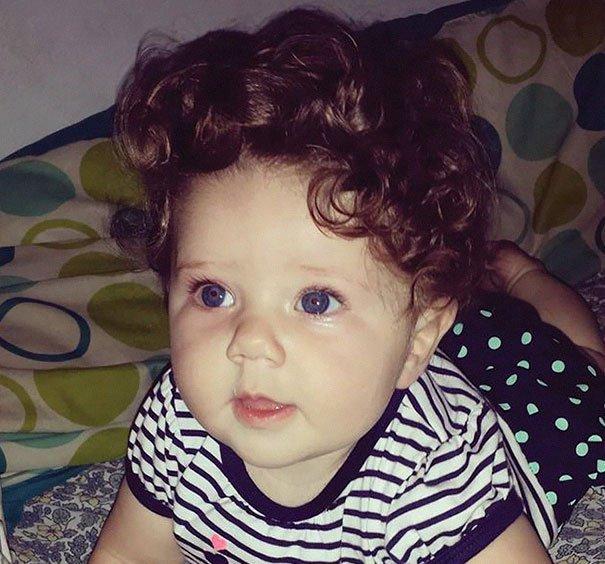 funny-hairy-babies-5-57051fd614f9f__605-1