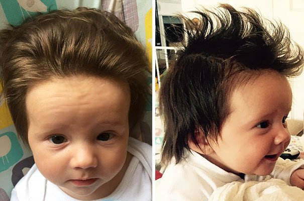 funny-hairy-babies-54-57062e862d508__605-1