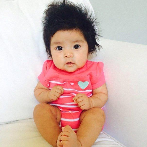 funny-hairy-babies-69-570664972cd3e__605-1