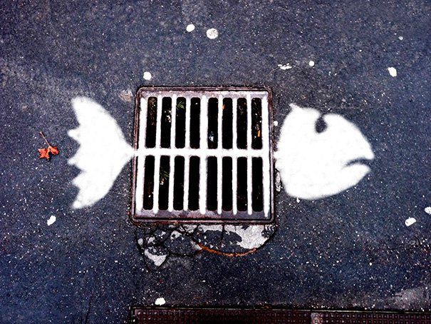 funny-vandalism-street-art-19-57038b387357f__605