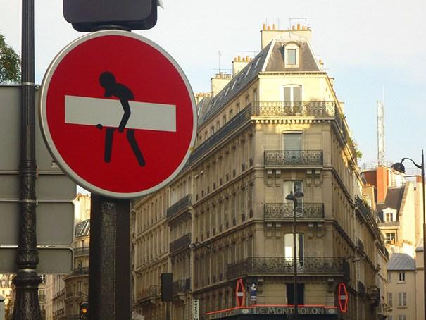 funny-vandalism-street-art-28-5703a216554a6__605