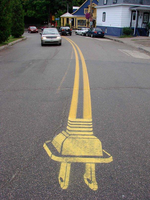 funny-vandalism-street-art-37-5703ad25a8e79__605
