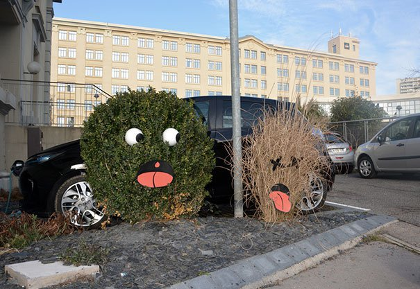 funny-vandalism-street-art-53-5703d0f73b269__605