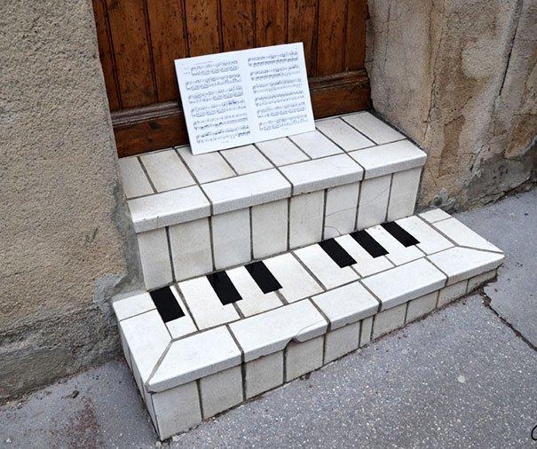 funny-vandalism-street-art-63-5704aaf695f89__605