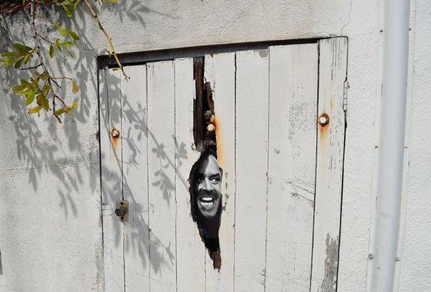 funny-vandalism-street-art-64-5704abc32b954__605