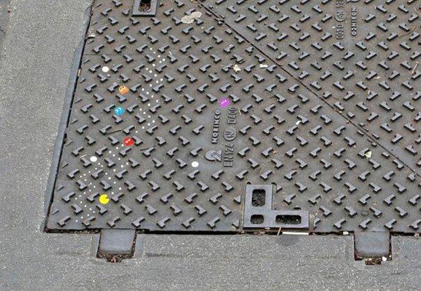 funny-vandalism-street-art-69-5704c06f4a4e0__605