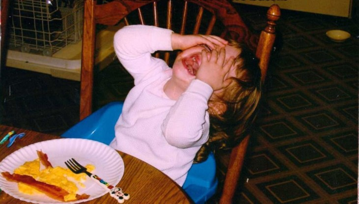 google.com_.mx-Kids-Crying-For-Funny-Reasons-31-730x415