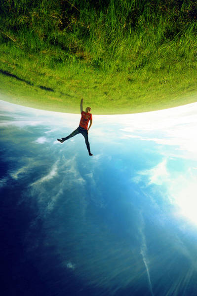 great_photos_are_made_thanks_to_forced_perspective_technique_640_29