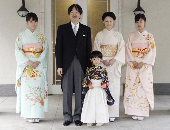 hisahito-japon1-a