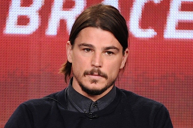 Penny Dreadful presentation at the Showtime 2015 Winter TCA press tour