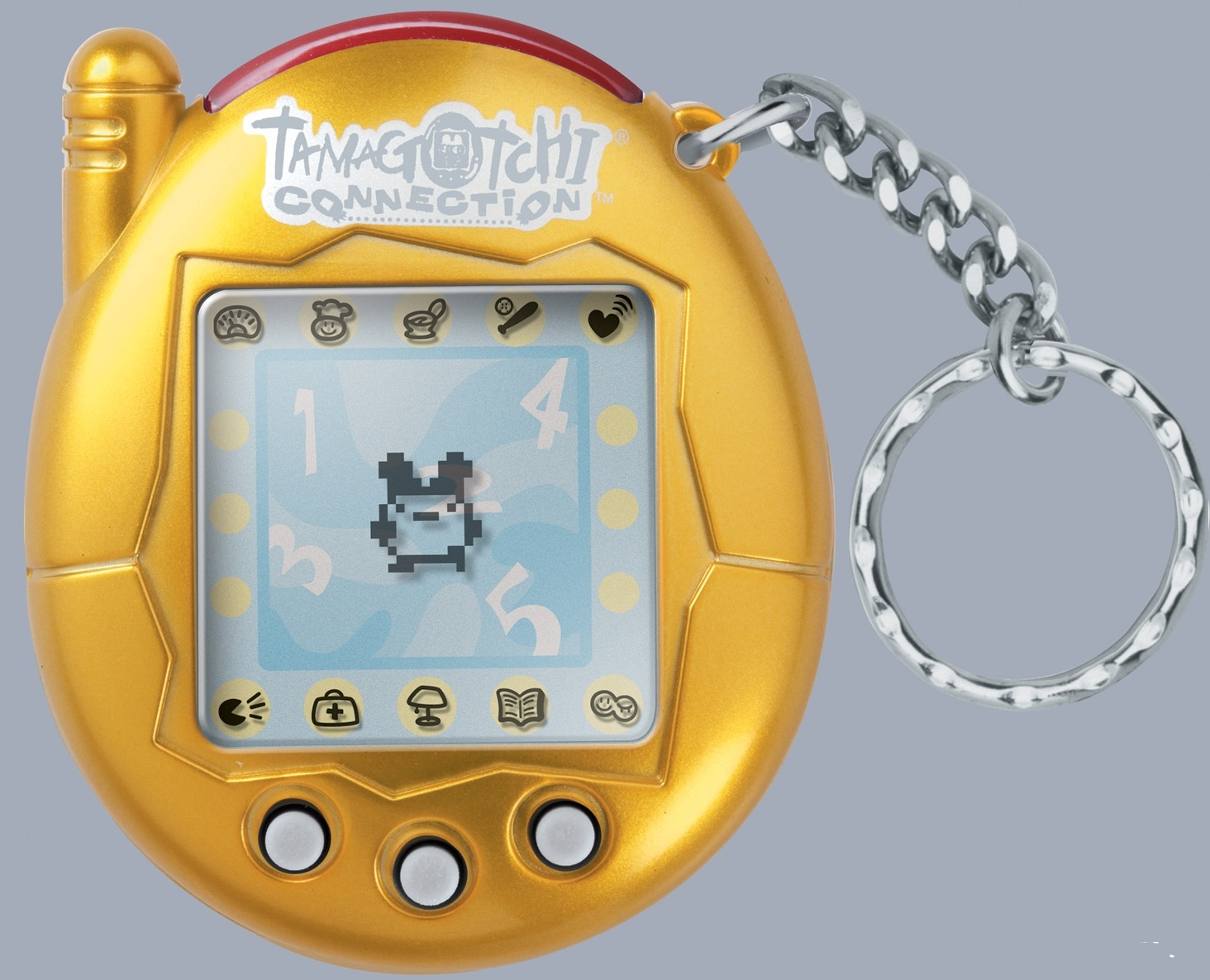 Objetos tecnológicos que tus hijos no usarán nunca