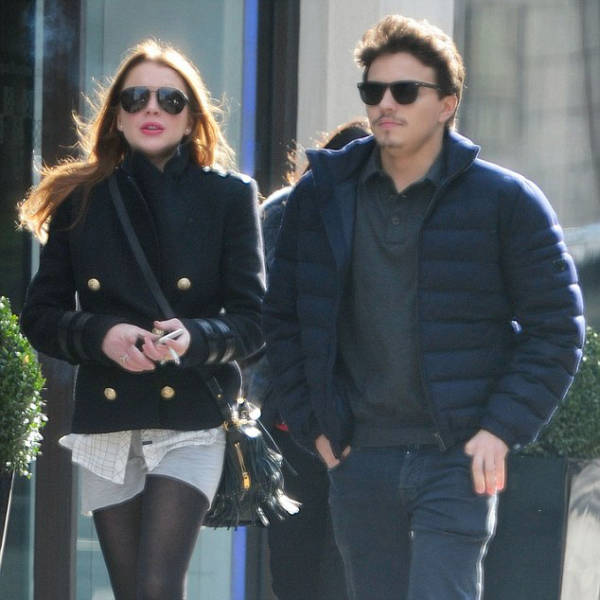 lindsay_lohan_celebrated_her_engagement_to_the_son_of_a_russian_billionaire_640_01