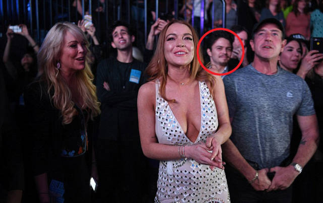 lindsay_lohan_celebrated_her_engagement_to_the_son_of_a_russian_billionaire_640_04