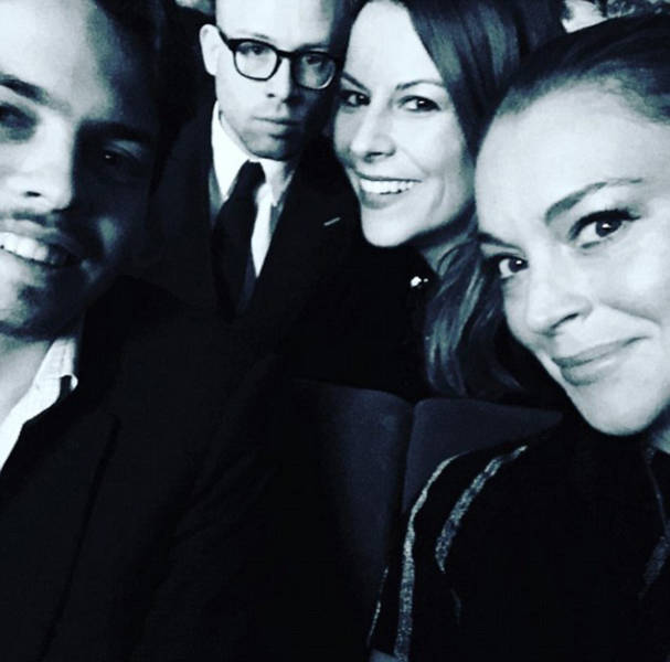 lindsay_lohan_celebrated_her_engagement_to_the_son_of_a_russian_billionaire_640_08