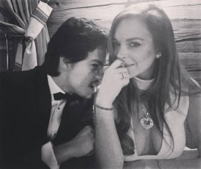 lindsay_lohan_celebrated_her_engagement_to_the_son_of_a_russian_billionaire_640_11