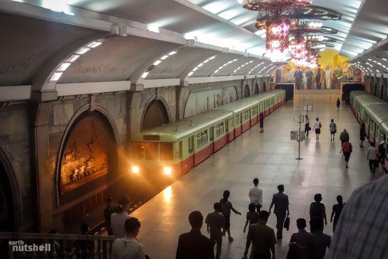metro-corea-del-norte-1