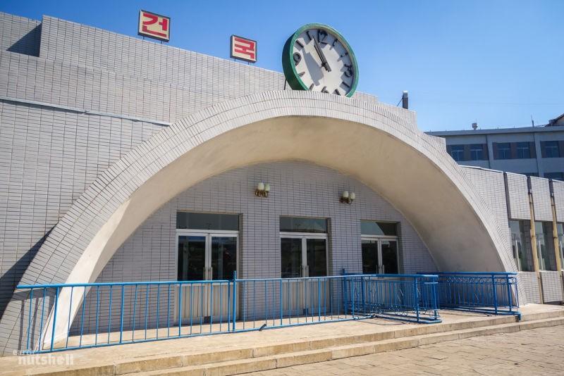 metro-corea-del-norte-2