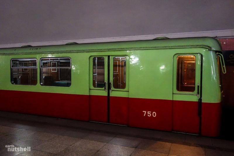 metro-corea-del-norte-4