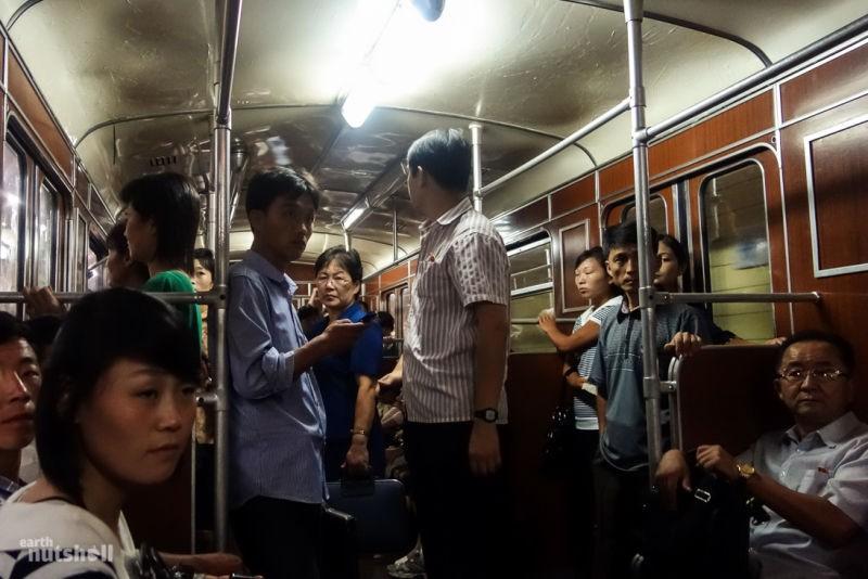 metro-corea-del-norte-6