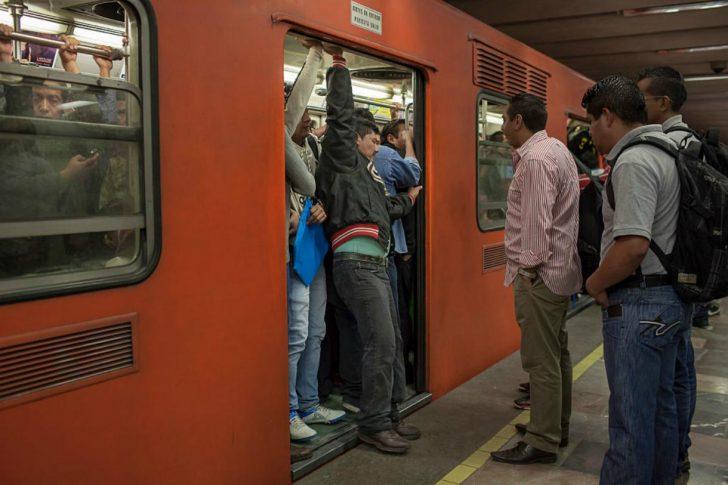 metro7-e1461069422126