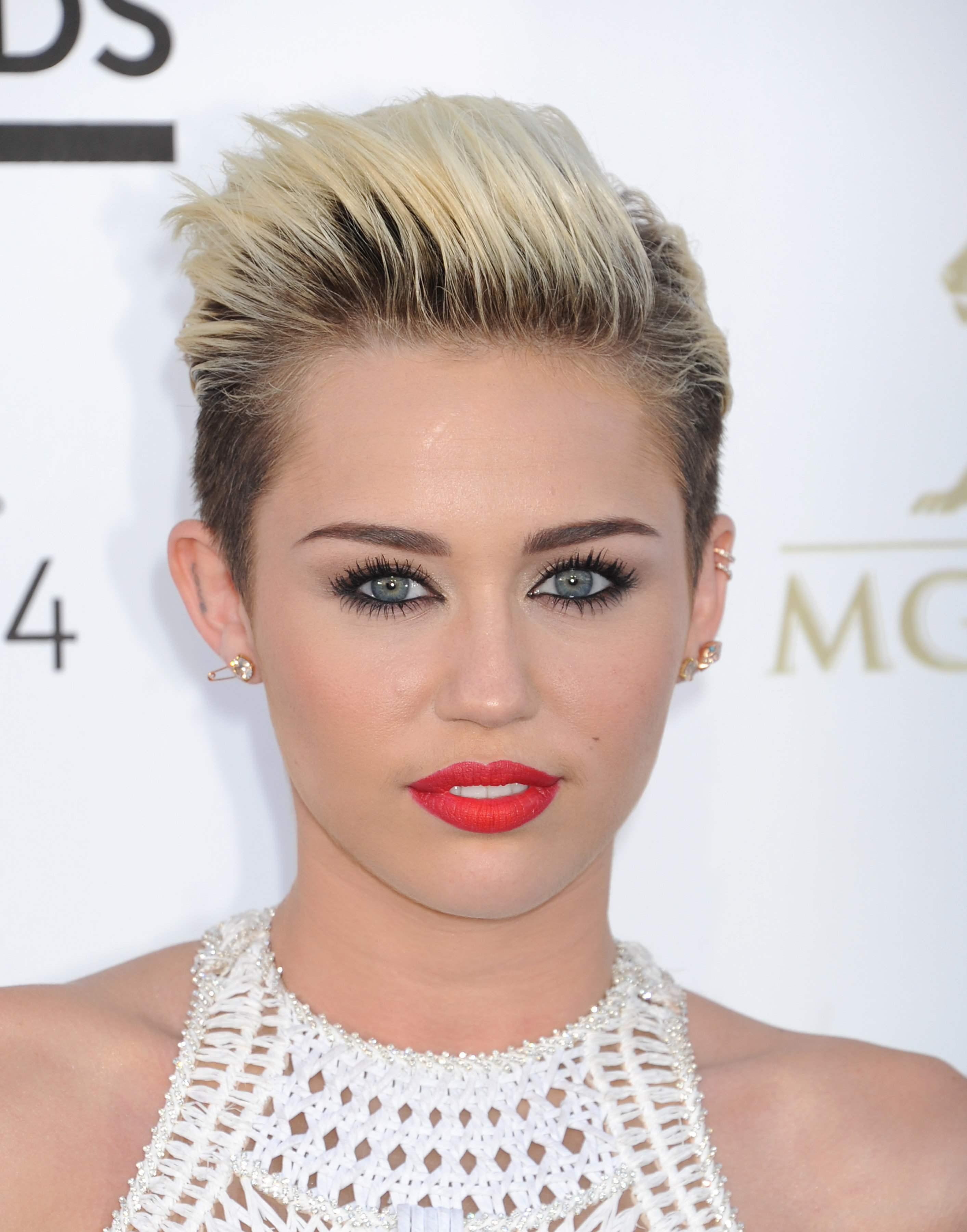 miley-cyrus-fotos-15