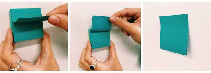 nota-adhesiva-foto-1