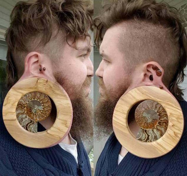 people_who_decided_theyd_look_better_with_cringeinducing_body_modifications_640_09