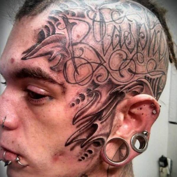 people_who_decided_theyd_look_better_with_cringeinducing_body_modifications_640_12