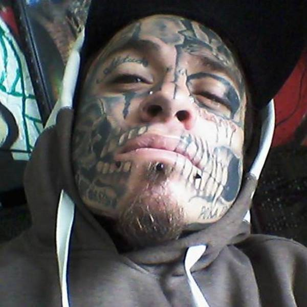 people_who_decided_theyd_look_better_with_cringeinducing_body_modifications_640_24