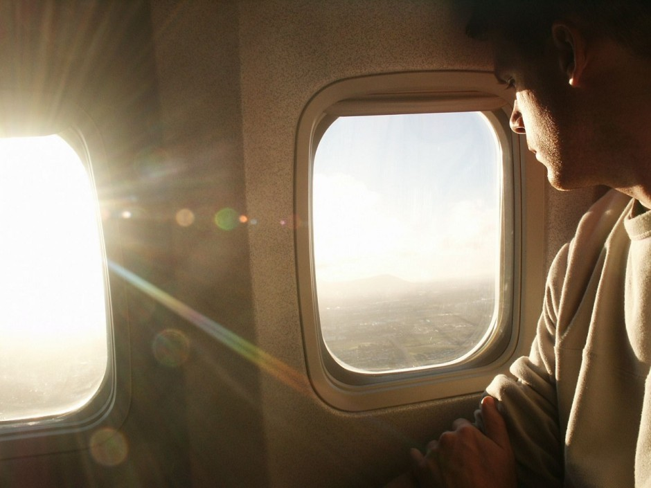 plane-940x705