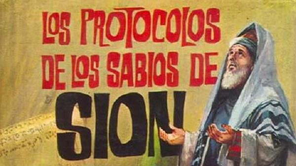 protocolos-sabios-sion31agosto