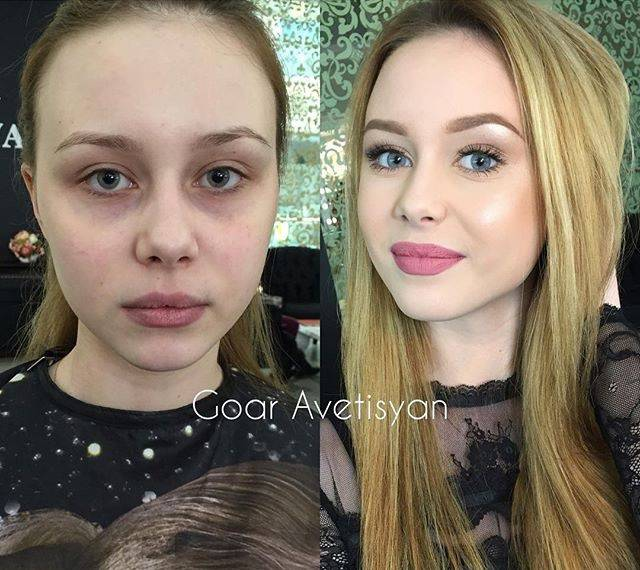 reasons_why_you_should_never_trust_a_girl_with_an_overthetop_makeup_640_03