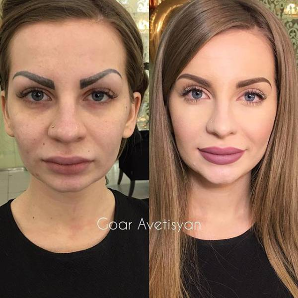 reasons_why_you_should_never_trust_a_girl_with_an_overthetop_makeup_640_04